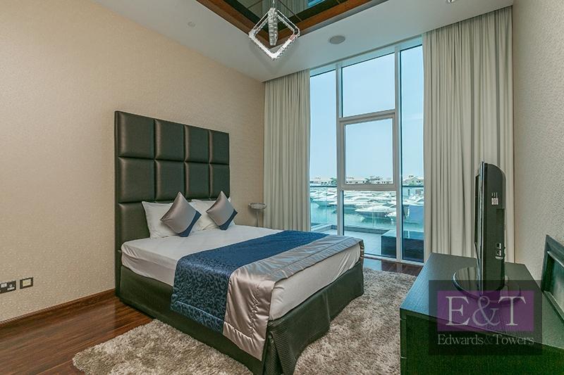 Fully Upgraded, Unique Property, Atlantis View, PJ