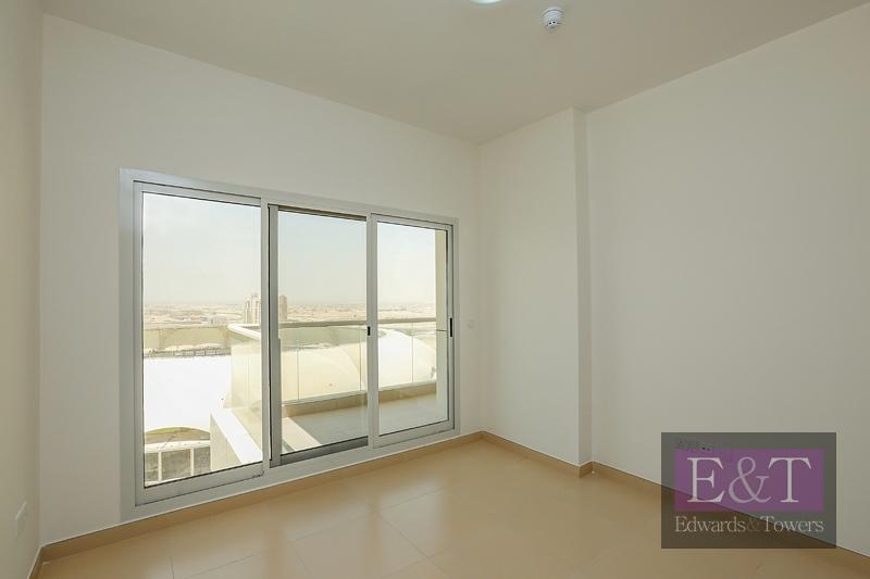 Exclusive:High Floor | Stadium View |Large Balcony