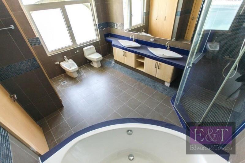 Full Sea views, 4 Bed penthouse, H type Duplex, PJ