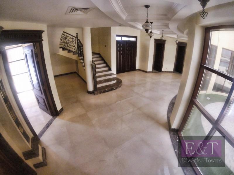 Custom Built | Signature Villa | High Number