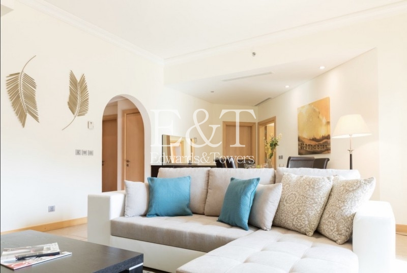 Tastefully Furnished|Beach Access | Maids | PJ