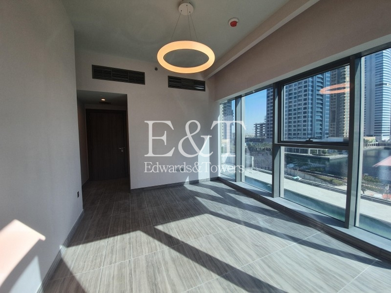 Large 2BR + Maids | Stop renting - Start owning