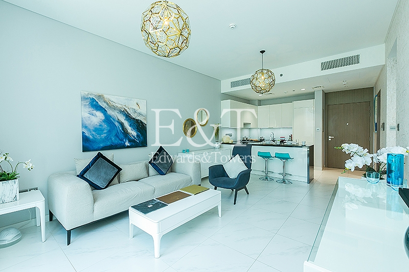 Great Opportunity To Own | Best Community in Dubai