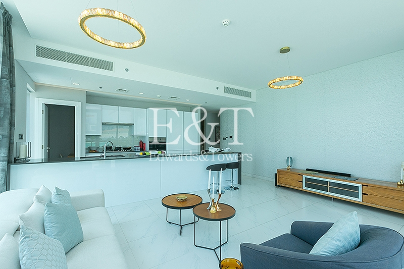 Dubai Best Community | Great Opportunity To Own