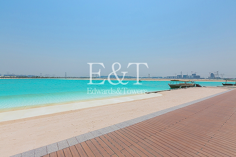 Best Community in Dubai | Great Opportunity To Own