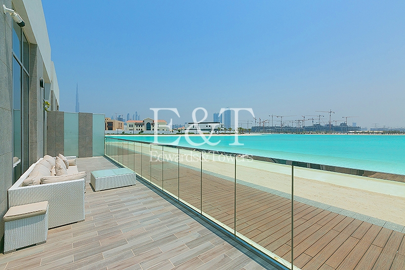 Own In One of the Best Communities in Dubai