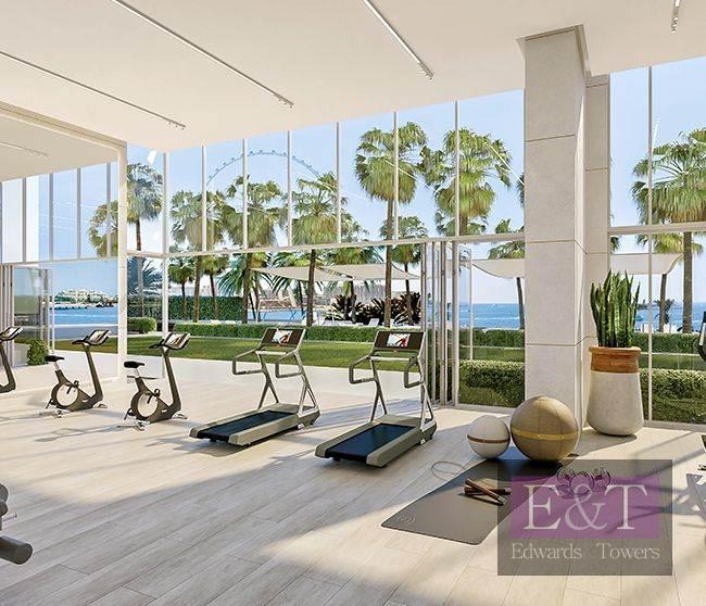 Miami Style | 6 Star Facilities | Q1 2023 Move In