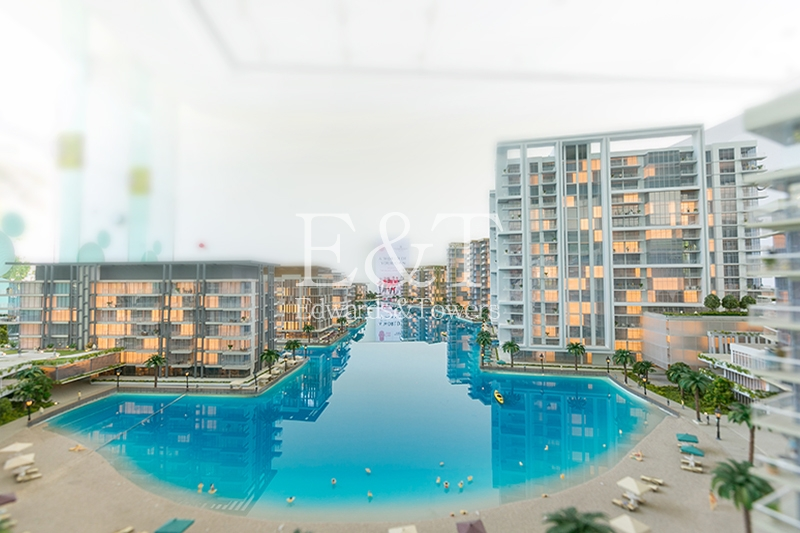 Best Opportunity To Own | Best Community