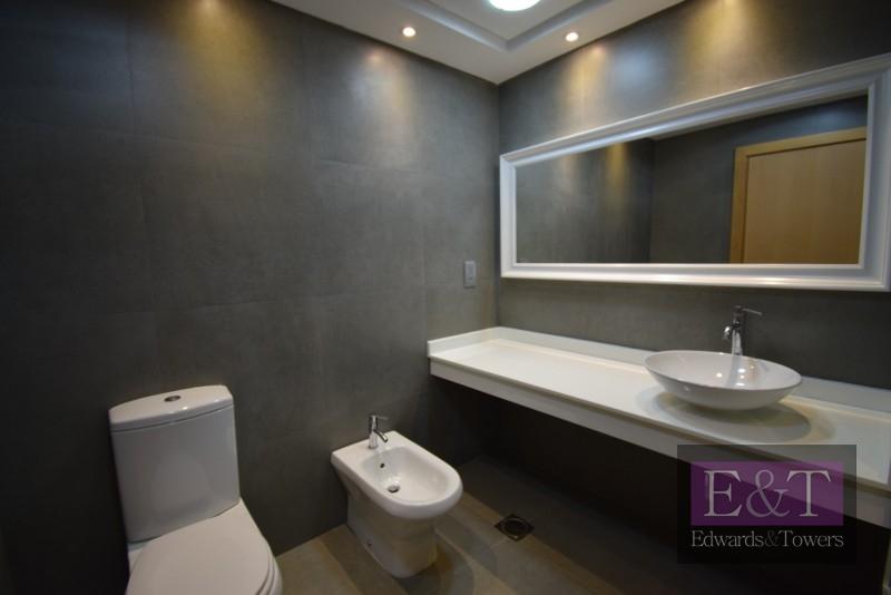 Mid Floor   Upgraded Bathroom   Stunning Sea Views