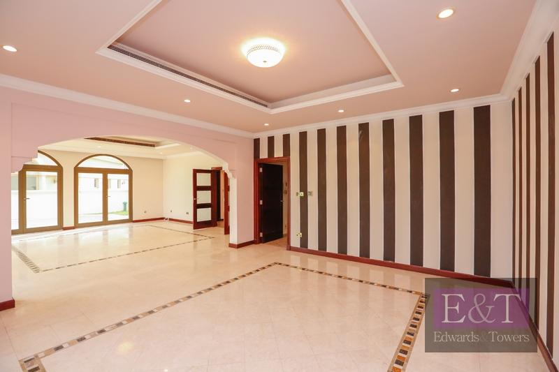 Atrium-Entry|private beach|Burj Al Arab View
