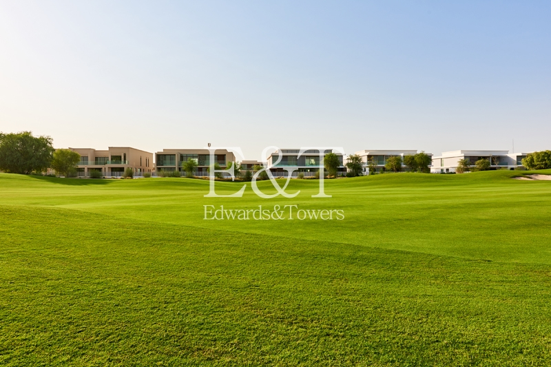 One of the Large Residential Plots | Best Location