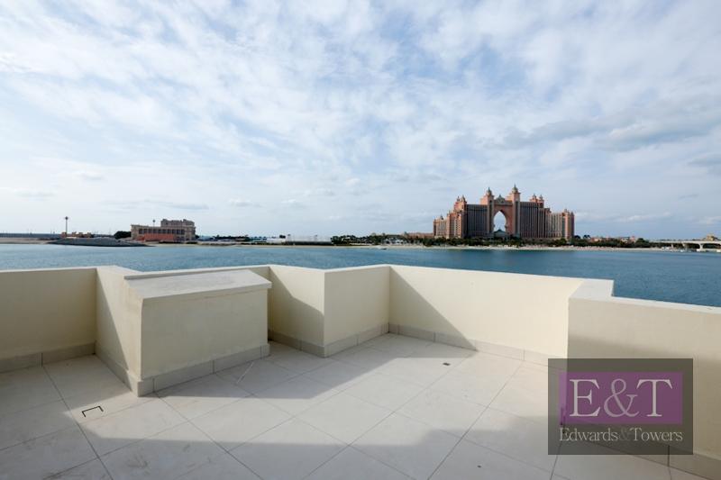 Stunning 6BR + Maids | Private Pool | PJ