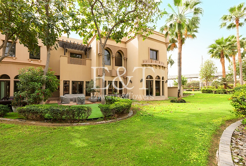 Canal Cove | 4 Bedroom | Owner Occupied