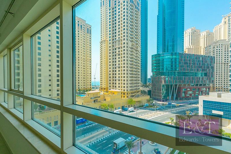 Genuine Listing   Amazing Views   Premium Location