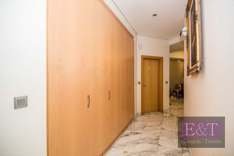 Penthouse | G Type | 4 Bedroom