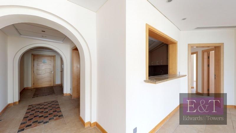 Mid Floor   Type A   Avail August   Al Shahla