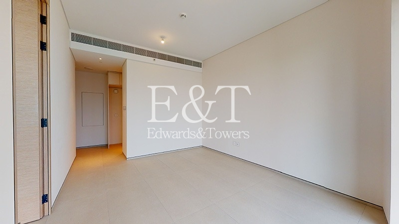 Marina View | R1C | Low Floor | Ready to View