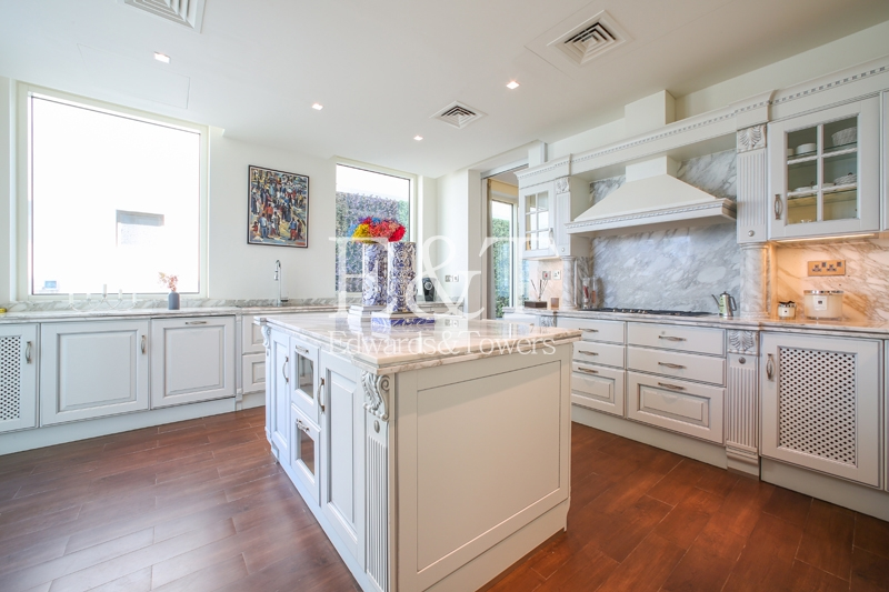A remarkable transformation! Completely remodeled