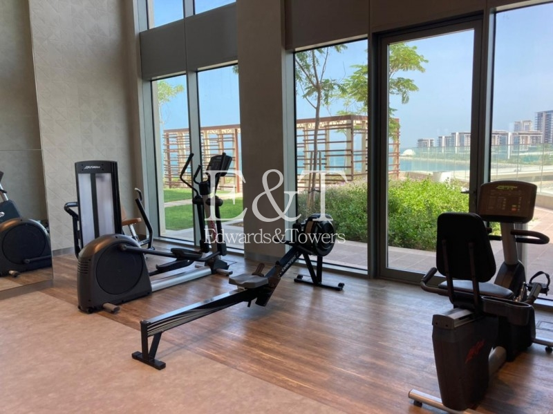 Tower 1   Resale   Full Sea View   Don't Miss