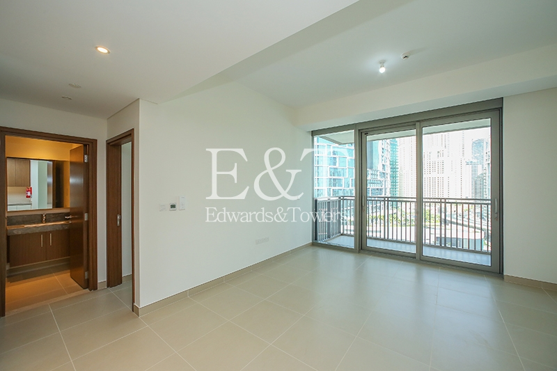 Full Sea View   04 Layout   Resale   Tower 1