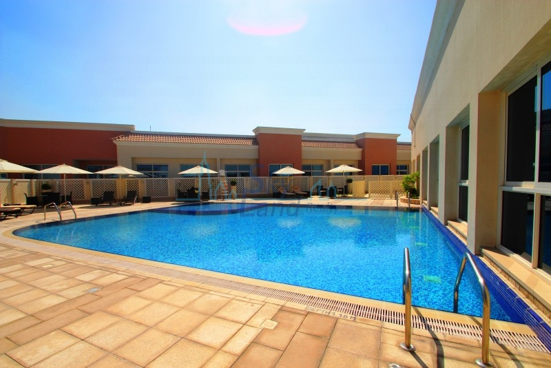 ONE MONTH GP! VERY BEAUTIFUL MODERN 2 BEDROOM APARTMENT IN JUMEIRAH 1