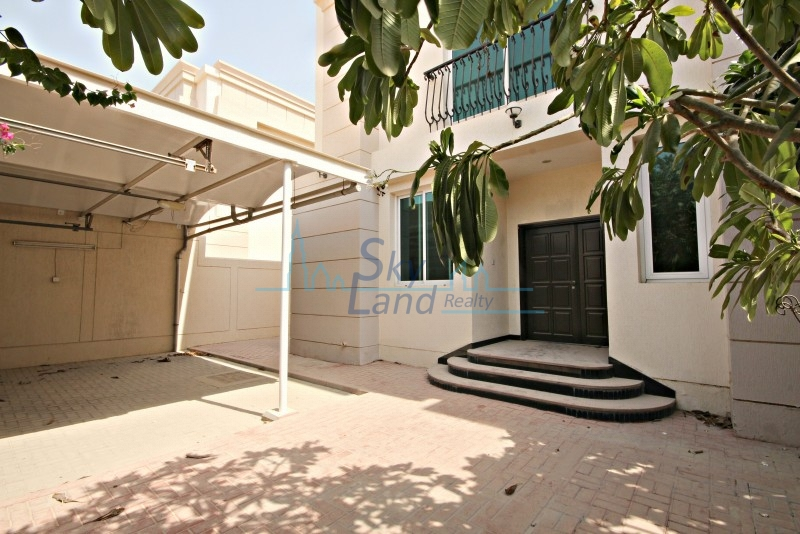 1 MONTH FREE|BEAUTIFUL 3 BED WITH SMALL GARDEN IN JUMEIRAH 1