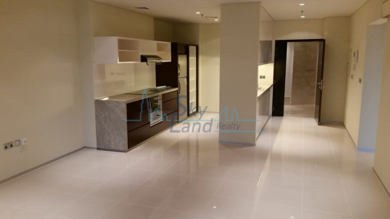 High Quality Finish - Chiller Free 2BR On Sheikh Zayed Rd