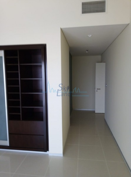 2 BR | City View | Only AED95K, 45 Days Free!!!