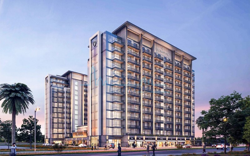 LIMITED OFFER   1376 Sq Ft  MBR City   GOOD ROI  