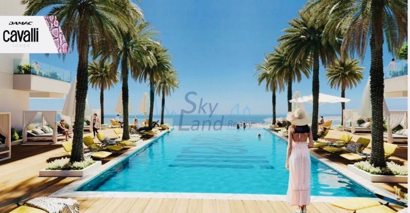 Best Investment Opportunity In Dubai Marina