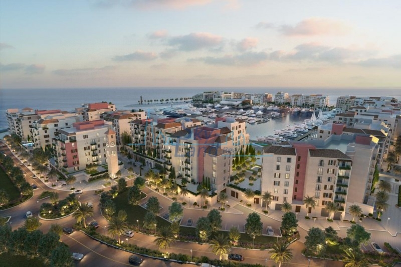 Seaside Lifestyle   Beach Access   Payment Plan   1Bed