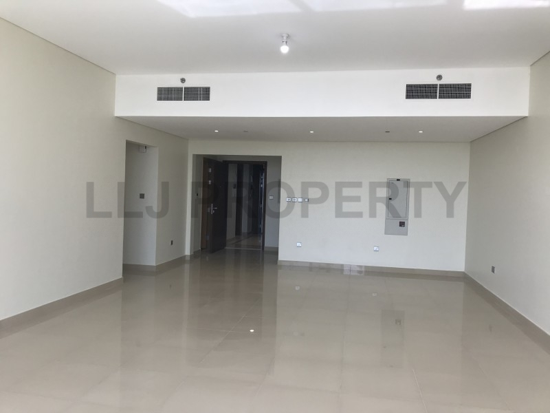 3Bed+M - New Building, High Quality*No Agency Fee*
