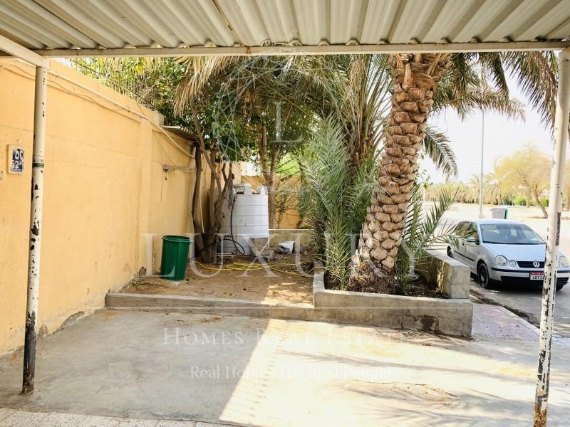 street-view-ground-floor-separate-no-tenancy-contract