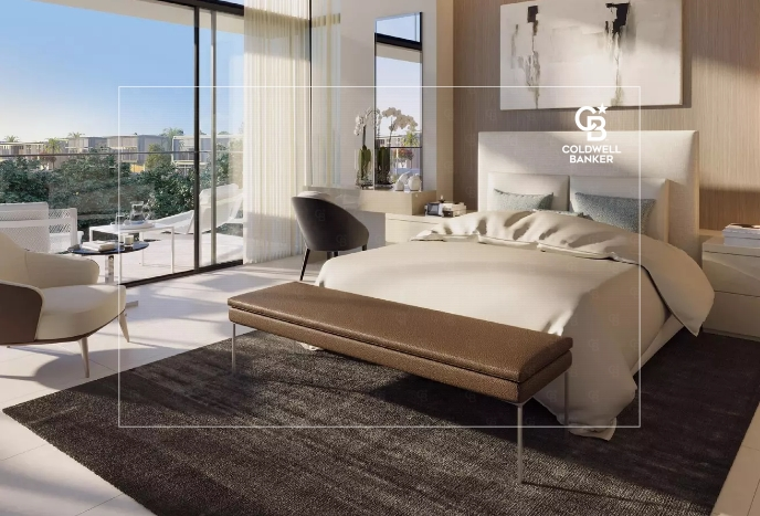 Luxury Contemporary Design|5 Bed|Pay 25% & Move in