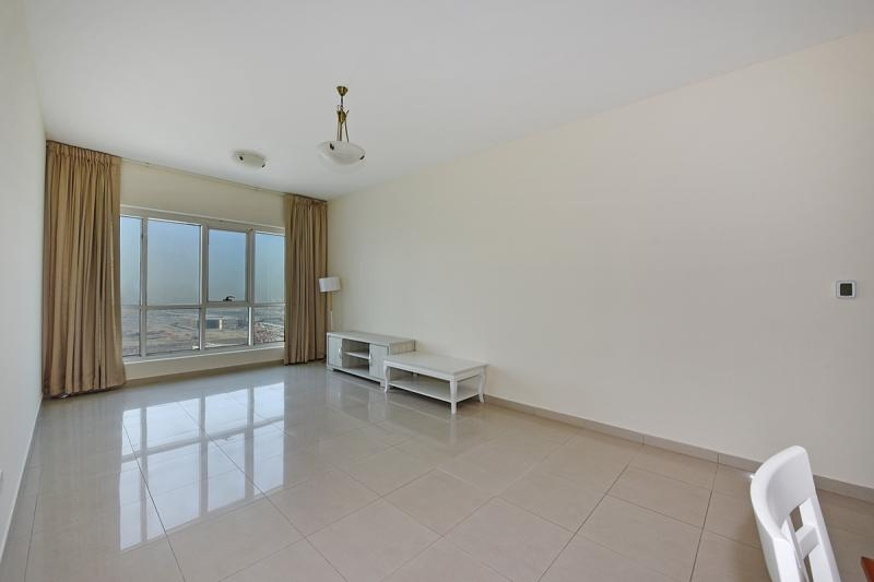 1 Bedroom Apartment For Rent in  Lakepoint,  Jumeirah Lake Towers   0