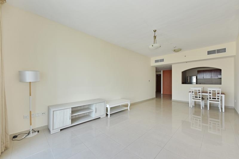 1 Bedroom Apartment For Rent in  Lakepoint,  Jumeirah Lake Towers   1