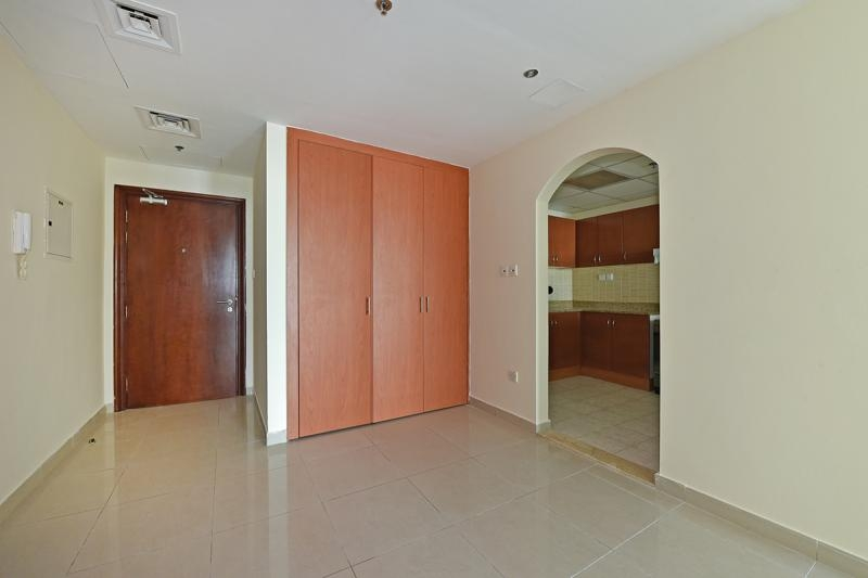 1 Bedroom Apartment For Rent in  Lakepoint,  Jumeirah Lake Towers   6