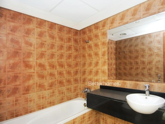 Studio Apartment For Rent in  The Crescent B,  Dubai Production City (IMPZ) | 6