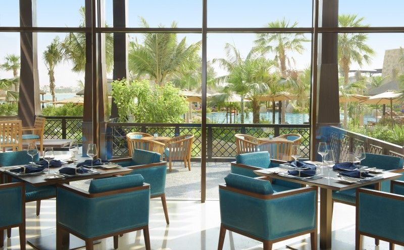 2 Bedroom Hotel Apartment For Rent in  Sofitel Dubai The Palm,  Palm Jumeirah   14