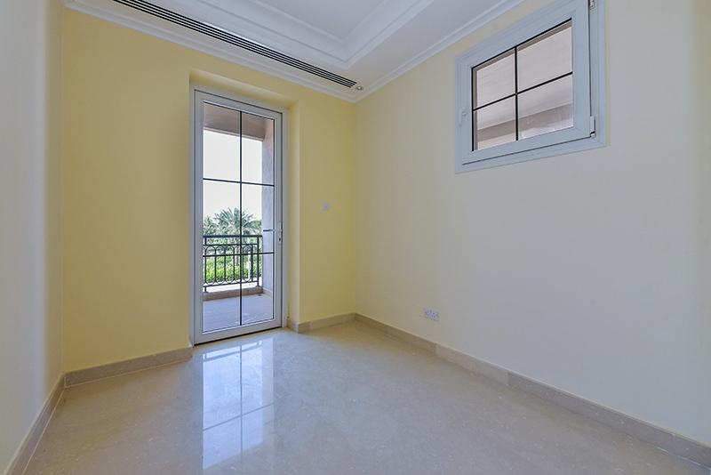 5 Bedroom Villa For Rent in  The Sundials,  Jumeirah Golf Estates | 8
