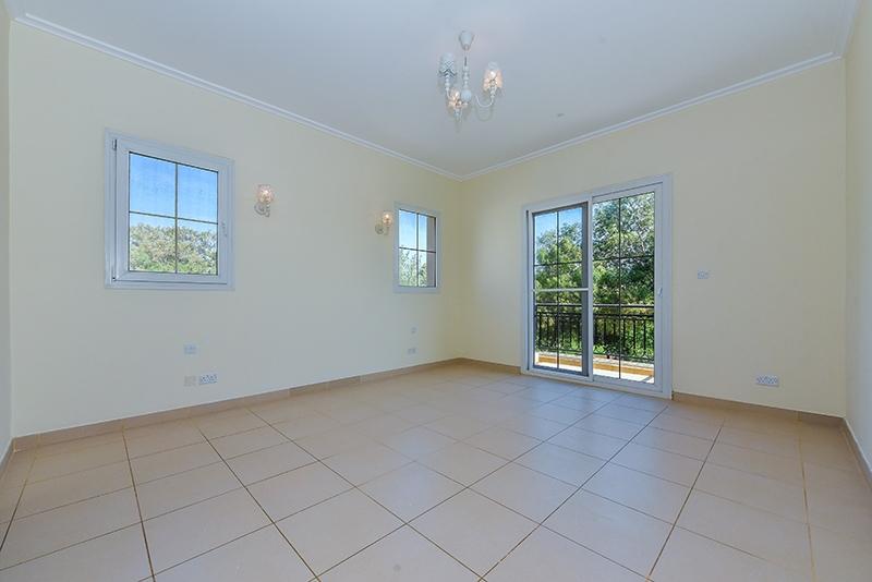 5 Bedroom Villa For Rent in  The Sundials,  Jumeirah Golf Estates | 11
