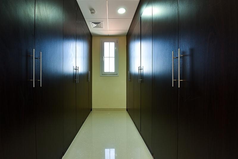 5 Bedroom Villa For Rent in  The Sundials,  Jumeirah Golf Estates | 14