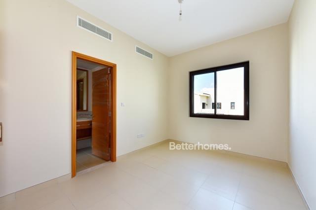3 Bedroom Villa For Rent in  Mira 4,  Reem   7