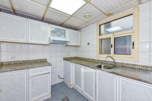 Studio Apartment For Rent in  Al Dhagaya 2,  Deira | 1
