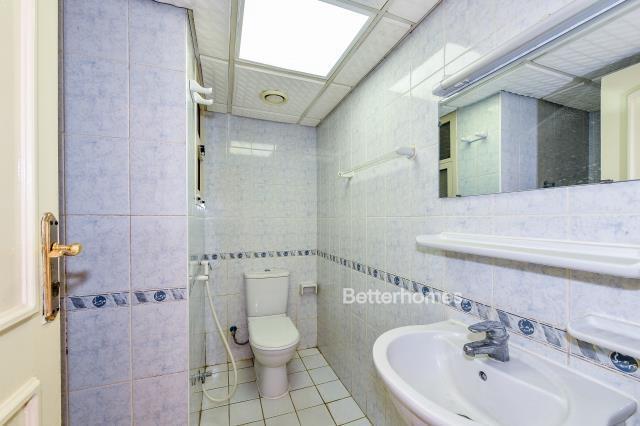 Studio Apartment For Rent in  Al Dhagaya 2,  Deira | 5
