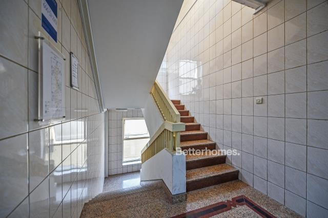 Studio Apartment For Rent in  Al Dhagaya 2,  Deira | 7