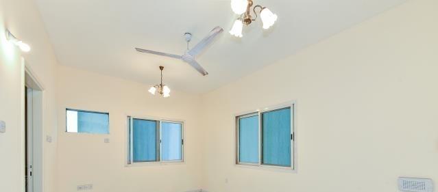 Studio Apartment For Rent in  Al Dhagaya 2,  Deira | 8