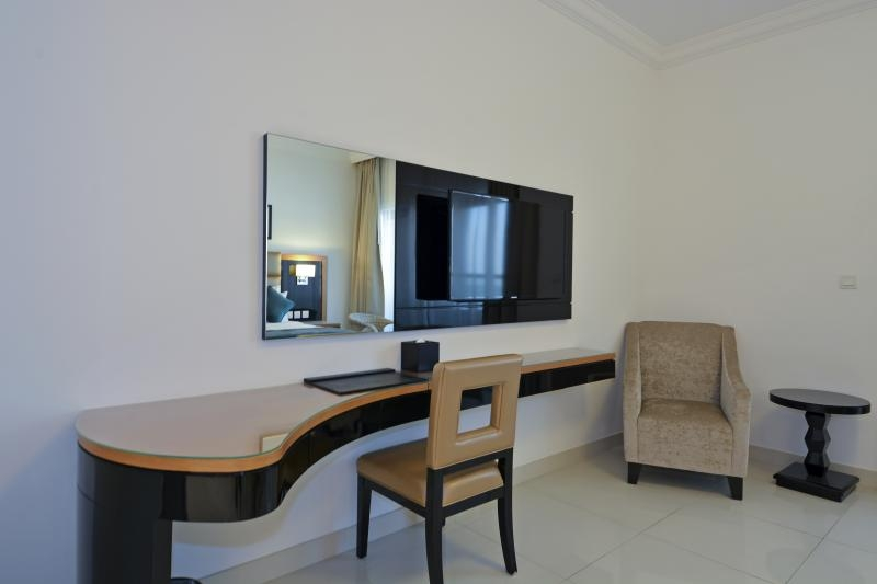 Studio Apartment For Rent in  Capital Bay Tower B,  Business Bay | 5
