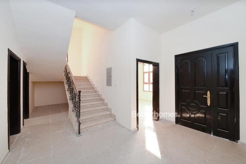 4 Bedroom Villa For Rent in  Zone 25,  Mohammed Bin Zayed City | 0