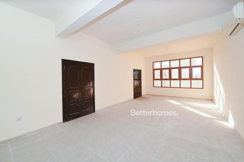 4 Bedroom Villa For Rent in  Zone 25,  Mohammed Bin Zayed City | 1